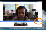 Google+ Hangouts get Remote Desktop feature using Chrome technology