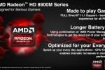 HD 8900M Series Launch 19