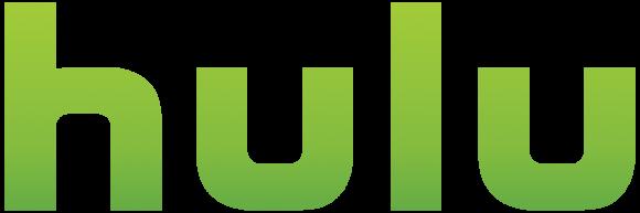 Yahoo bids on Hulu says source