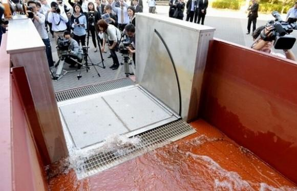Japan-flood-prevention-system-flap-gate_2