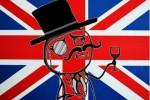 LulzSec hackers sentenced in London court