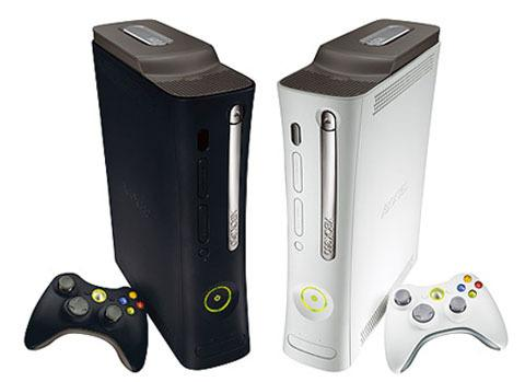 Xbox One vs Xbox 360: What's Changed? - SlashGear