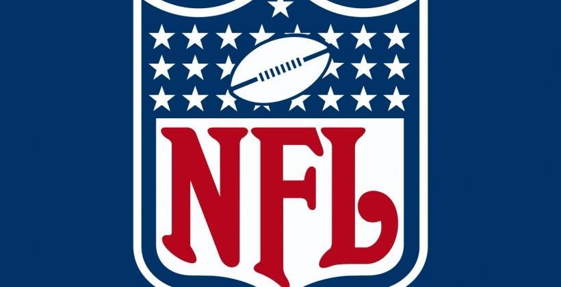 Xbox One NFL partnership brings live games, fantasy football