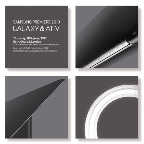 Samsung_Premiere_2013_GALAXYATIV_1-502x500