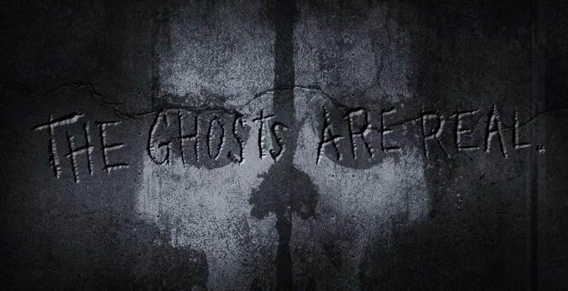 Call of Duty: Ghosts receives official Activision and Infinity Ward nod