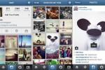 "Instagram ""Photos of You"" update adds Facebook-like image tagging"