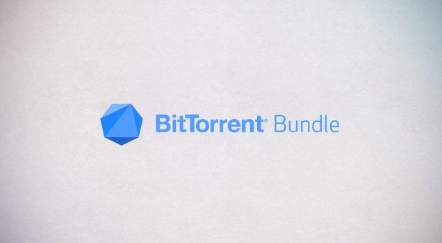 BitTorrent introduces new file format for content creators