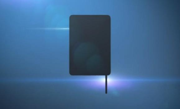 ASUS Transformer tablet teased for Computex 2013
