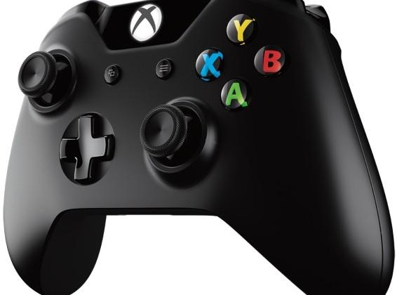 Xbox One not backwards compatible, supports used games and offline connection [UPDATE]