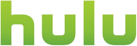 Yahoo Hulu acquisition rumored for $800m bid