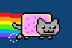 Warner Bros. hit with lawsuit over Keyboard Cat and Nyan Cat use