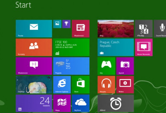 Microsoft hits 100 million Windows 8 licenses sold milestone, says to expect Blue