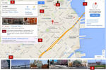 Google Maps update previewed ahead of launch