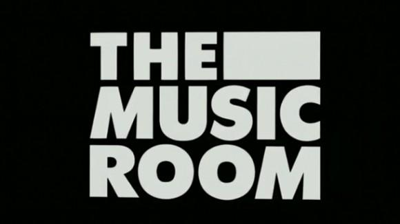 TheMusicRoom-580x326