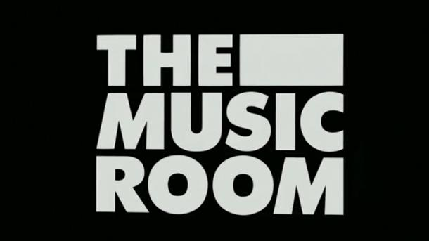 """Xbox LIVE """"The Music Room"""" heralds Xbox 720 age of interactive TV"""