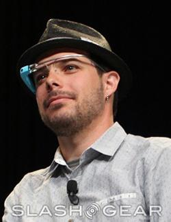 Timothy_Jordan_google_glass_slashgear5-580x342232