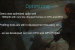 Valient_Killzone_Shadow_Fall_Demo_Postmortem 12