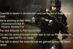 Valient_Killzone_Shadow_Fall_Demo_Postmortem 2