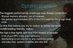 Valient_Killzone_Shadow_Fall_Demo_Postmortem 28