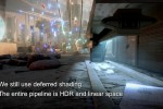 Valient_Killzone_Shadow_Fall_Demo_Postmortem 30