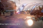 Valient_Killzone_Shadow_Fall_Demo_Postmortem 32