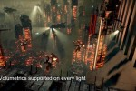 Valient_Killzone_Shadow_Fall_Demo_Postmortem 33