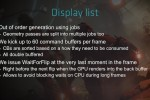 Valient_Killzone_Shadow_Fall_Demo_Postmortem 36
