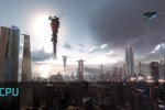 Valient_Killzone_Shadow_Fall_Demo_Postmortem 4