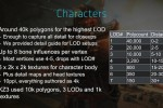 Valient_Killzone_Shadow_Fall_Demo_Postmortem 54
