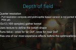 Valient_Killzone_Shadow_Fall_Demo_Postmortem 78