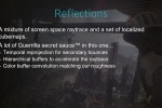 Valient_Killzone_Shadow_Fall_Demo_Postmortem 84