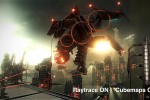 Valient_Killzone_Shadow_Fall_Demo_Postmortem 88