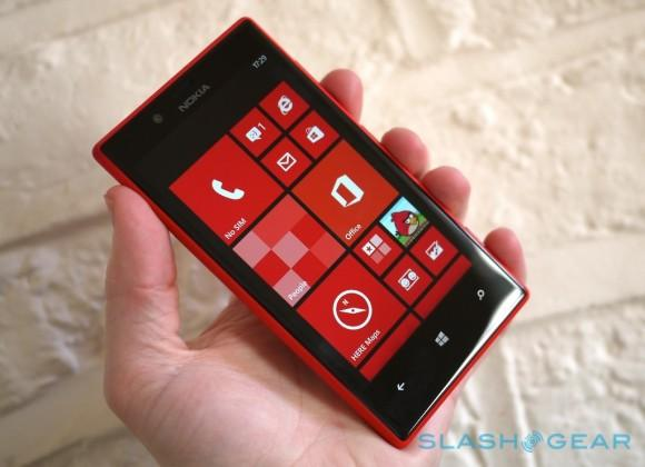 Windows Phone 8 gains full-resolution video and image SkyDrive backups worldwide