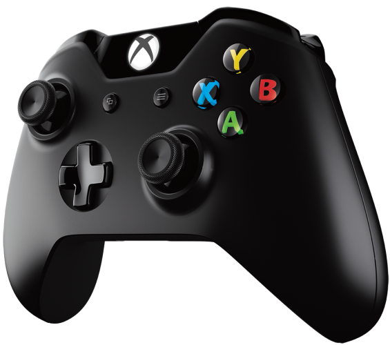 Xbox_Controller_RHS78_TransBG_RGB_2013