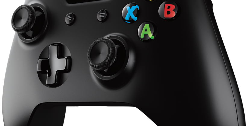 Xbox One: Everything you need to know