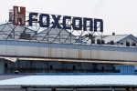 Foxconn own-brand expansion tipped as Apple orders plateau
