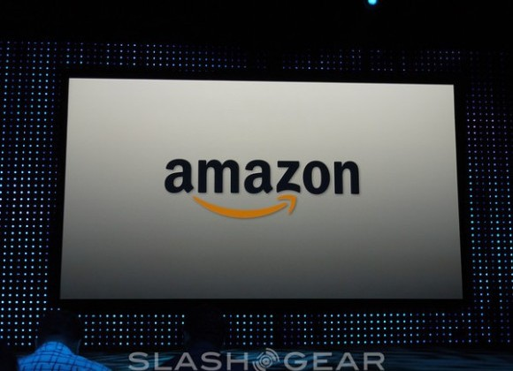 Amazon Web Services gets green light for government use