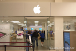 Apple Store revenue hits record high, still outpaces competition