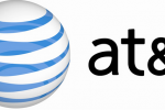 AT&T's new monthly stealth fee has some crying foul