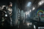 DICE says Battlefield 4 game engine won't run on Nintendo Wii U