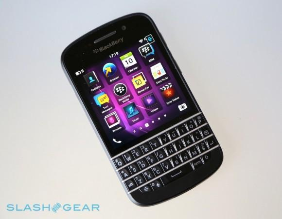 blackberry_q10_review_10