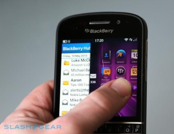 blackberry_q10_review_13