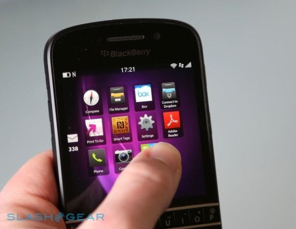 blackberry_q10_review_14
