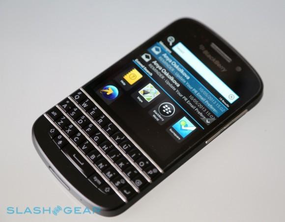 blackberry_q10_review_18