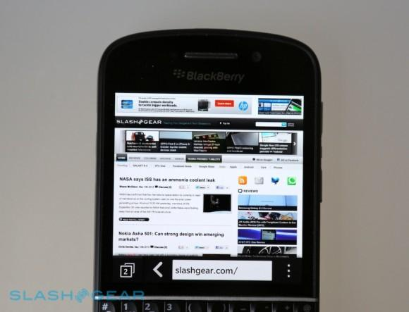 blackberry_q10_review_19