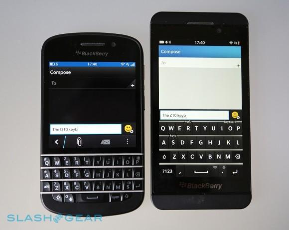 blackberry_q10_review_27