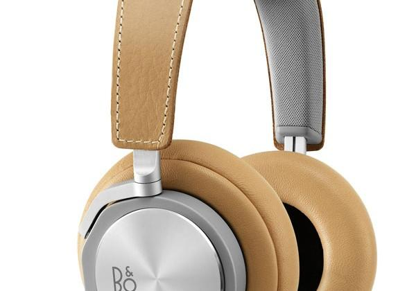 B&O Play H3 and H6 headphones extend Play brand to cans