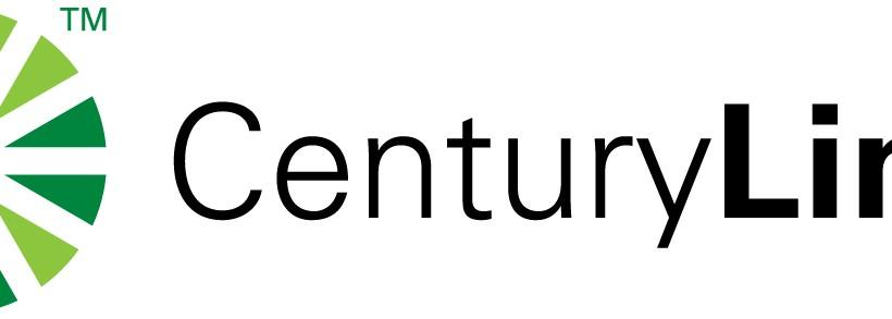 Omaha, Nebraska to receive gigabit internet from CenturyLink
