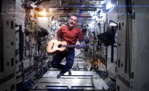 chris_hadfield_major_tom