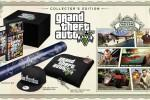 GTA V Collectors Editions continue legacy of completist addiction